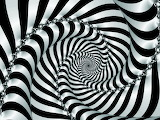 ^ 3d Illusion Wallpaper