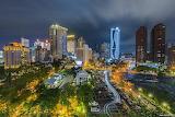 Taiwan,Taichung