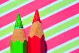 Colours-colorful-crayons-stripes