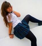 Tumblr o6xgoro6Kl1rjs8o8o1 500