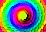 Colours-colorful-rainbow-spiral