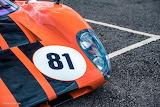 Orange_081_Porsche
