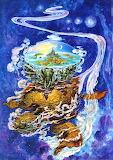 The Discworld