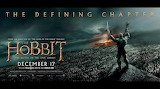 The Hobbit: The Battle of the Five Armies 13