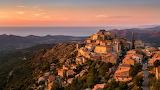 Speloncato, Corsica