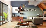 Interior & Design