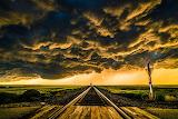 David Mayhew Photography-Storm-Track