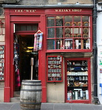 Shop Edinburgh Scotland