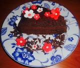 Chocolate @ Il mondo di Ellys