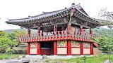 Gaetaesa Sacheonmun 17-03006