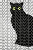 Bird Eye, Yoriko Youda