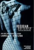 Obsidian-Butterfly
