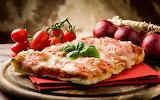 Pizza-20448-209