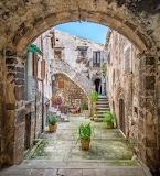 Treia Italy