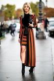 Fashion Woman 3