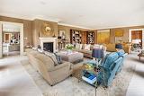 Formal Living Room (6 of 34)