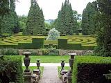 Garden Maze (17 of 26)