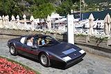 1975 Ferrari 365