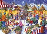 Winter-winter-38881610-1417-1014