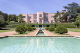 Best-museums-in-europe-fondation-serralves