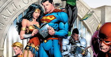 Dc-catalog-by-david-finch-780x405
