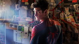 Spiderman 2 Andrew Garfield 02
