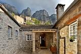Epirus- Greece