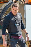 Chicagopd 4
