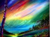 Colorful_landscape-1563
