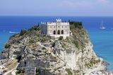Monastère Santa Maria dell'Isola