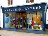 Shop Suffolk UK England
