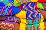 Textiles @ pexels.com...
