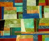 Floris-Flam-Art-Quilt-88