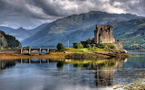 ScotlandScenery