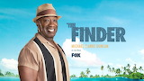 The Finder 4