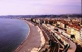 Europe - France - Nice03