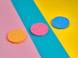 Colours-colorful-sponges
