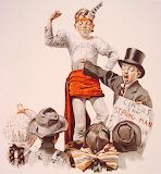 Giocando al circo