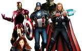The-avengers-desktop 145003-1920x1200