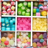 Japanese-candy-11