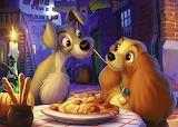 Disney-susi-und-strolch