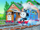 Thomas_The_Tank_And_Friends_1024x768_1020