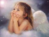 ~ Baby Angel Fantasy...