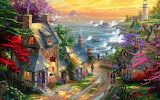 painting-a-picture-