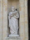 Orléans 3