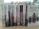 Assassin's