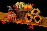 Autumn-black-dark