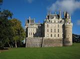 Chateau Brissac