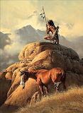 Frank-mccarthy-western-artist-1