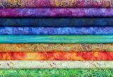 Moda Batik